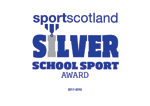 School-Sports-Awards-2017