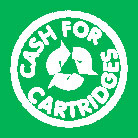 cashforcartridges